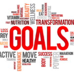 How to Set Effective Fitness Goals to See Results