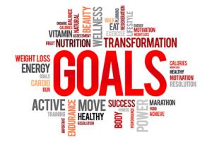 Spencer Schneider Fitness Goals