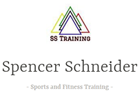 Spencer_Schneider_Fitness