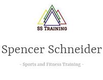 Spencer_Schneider_Fitness