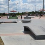 The Best Skateparks in Texas