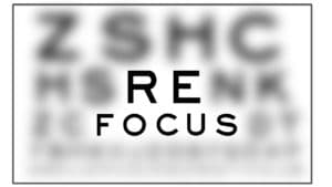 Spencer Schneider Fitness Refocus Goals